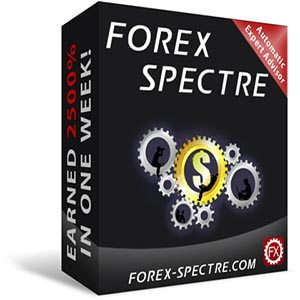 forex-spectre-review