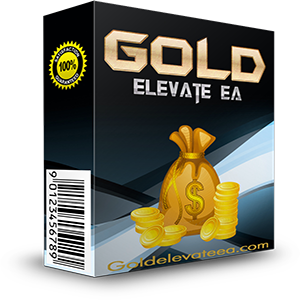 gold elevate ea