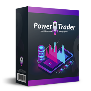 Forex power trader review policy on foreign direct investment in indian industry ppt to pdf