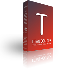 titan scalper ea