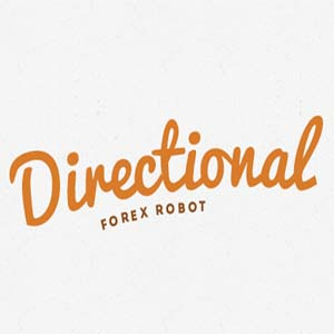 Directional Forex Robot Review