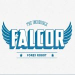 Falcor Forex Robot Review
