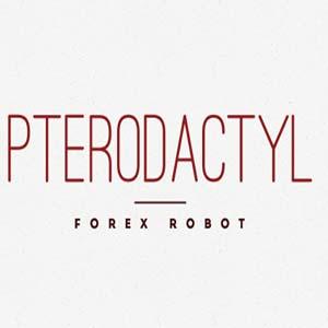 Pterodactyl forex robot