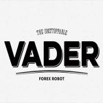 Vader Forex Robot Review