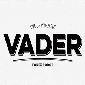Opiniones vader robot forex