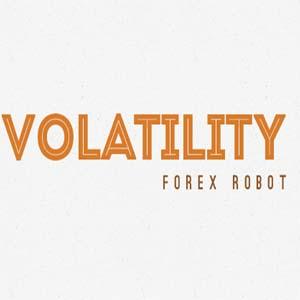 Volatility Forex Robot Review