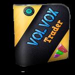 Volvox Trader Review