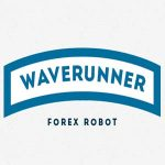 waverunner forex robot