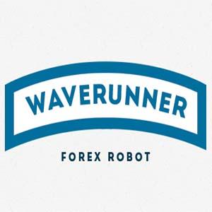 WaveRunner Forex Robot Review