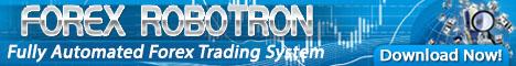 Forex robotron download