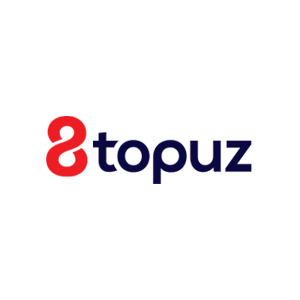 8topuz-Review