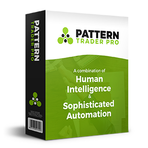 Pattern Trader Pro Review