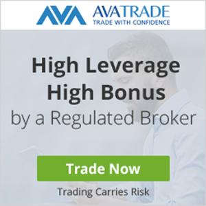 AVA Trade Review