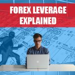 forex-leverage-explained