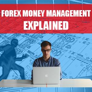 forex-money-management-explained