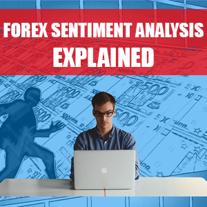 forex-sentiment-analysis-explained