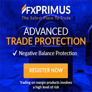 FX Primus Review