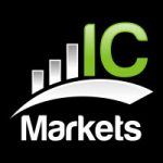 IC Markets