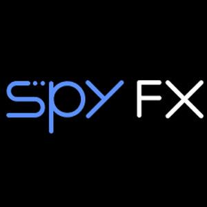 spy-fx-review