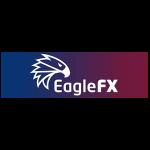 eaglefx