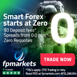 Forex brokers top rated