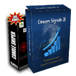 Dream Signals 3 Review