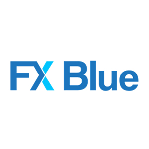 Blue forex signals review