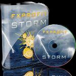 fx profit storm