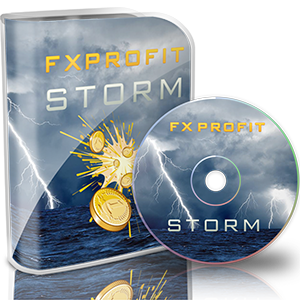 Michael storm forex review