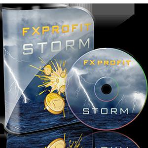 FX Profit Storm Review