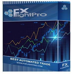 Best forex bot 2020