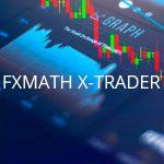 FXMath X-Trader Review