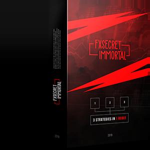FXSecret Immortal Review