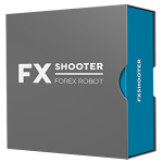 FXShooter EA Review
