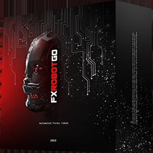 FXrobotGO Review