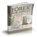 Forex Trading For Lunch System Review
