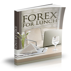 Forex for lunch the best