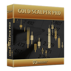Forex autumn gold review