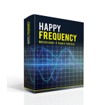happy frequency
