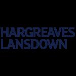 Hargreaves Lansdown