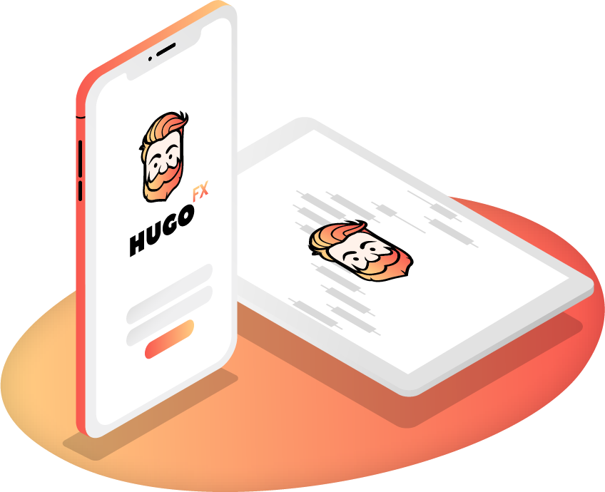 Hugo's Way Review - Mobile Apps