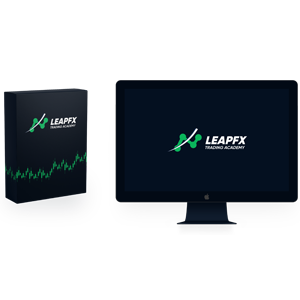 LeapFX Trading Academy Review