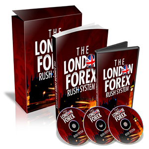 London forex show 2020