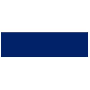 Does merrilledge offer futures trading platform