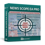 news scope ea pro