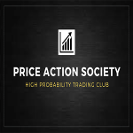 price action society