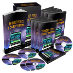 Thunder Force Forex System Review