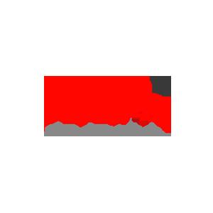 AAFX Trading Logo