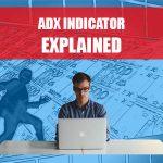 ADX Indicator Explained