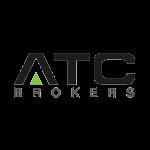 ATC Brokers Logo